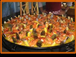 paella-royal