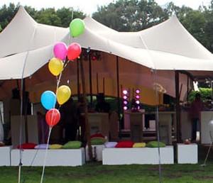 paella-party-verjaardagsfeest